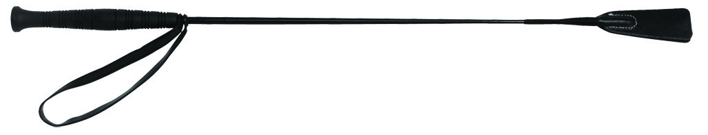 26 in Basic Riding Crop 66.04 cm