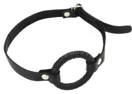 Extremeline O Ring Gag - 1 5/8 in